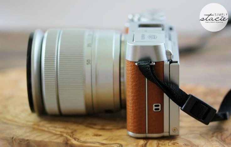 fujifilm camera-3