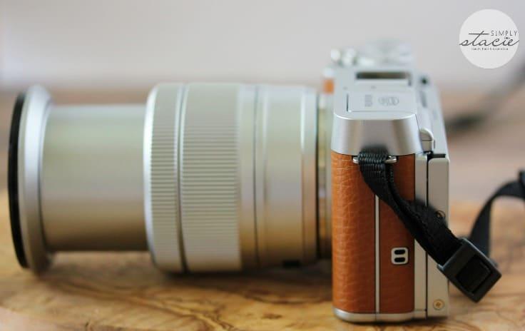 fujifilm camera-4