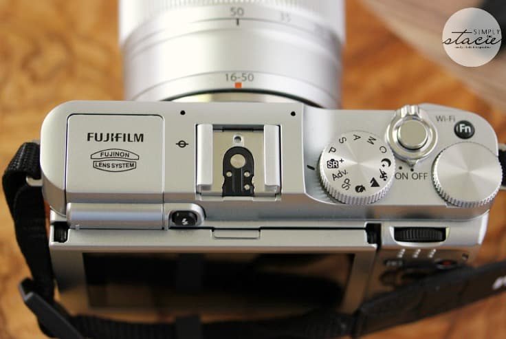 fujifilm camera-5