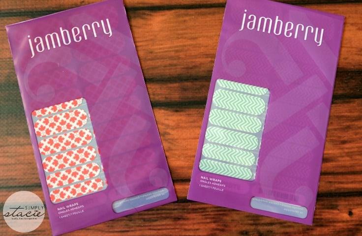 jamberry-1