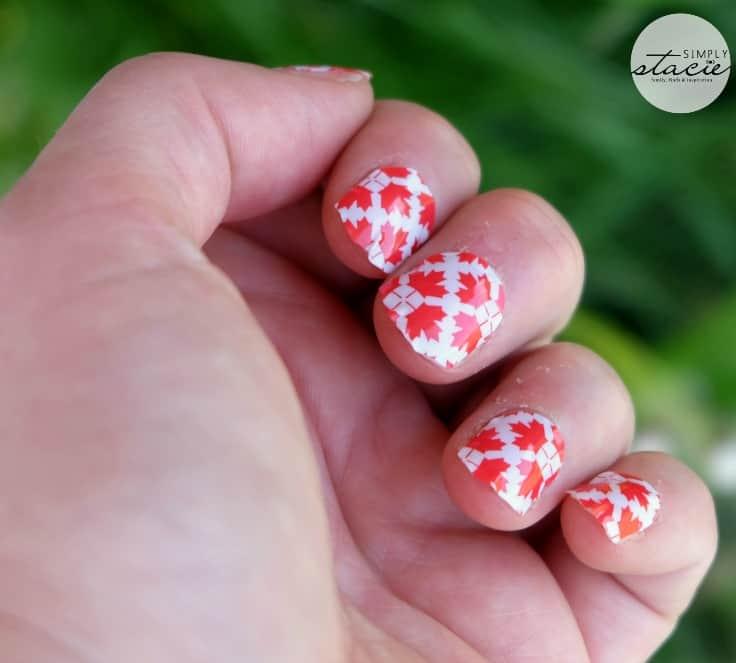 jamberry-5
