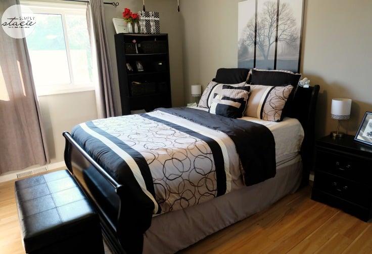 master bedroom-5