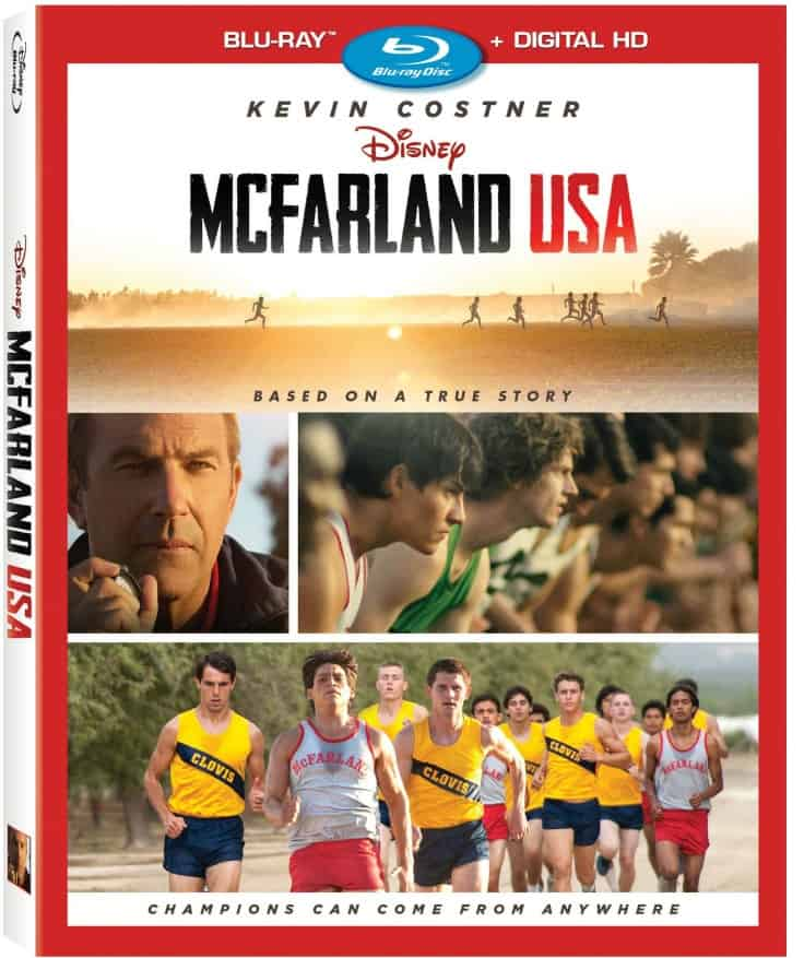 mcfarland-1