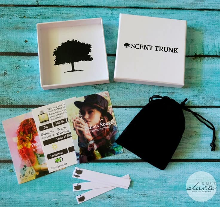 scent trunk-2