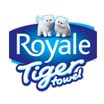 tigertowels_logo (1)