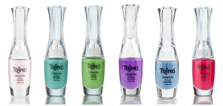 trind summer-2