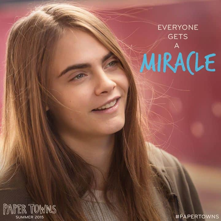 PaperTowns-Graphic4