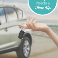 5 Signs Your Budget Needs a Tune Up