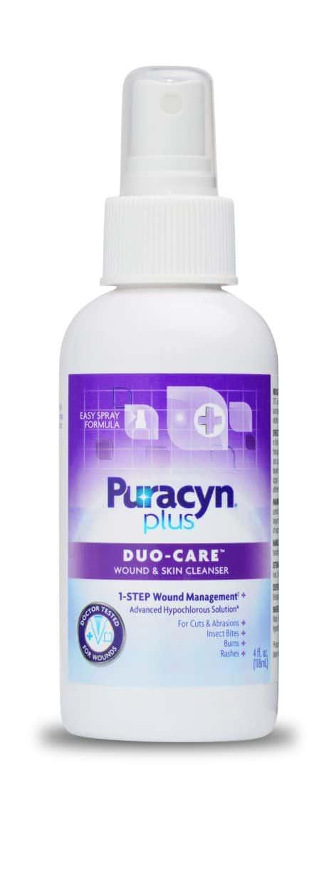 puracyn plus-1