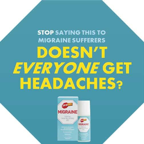 stopain migraine-2