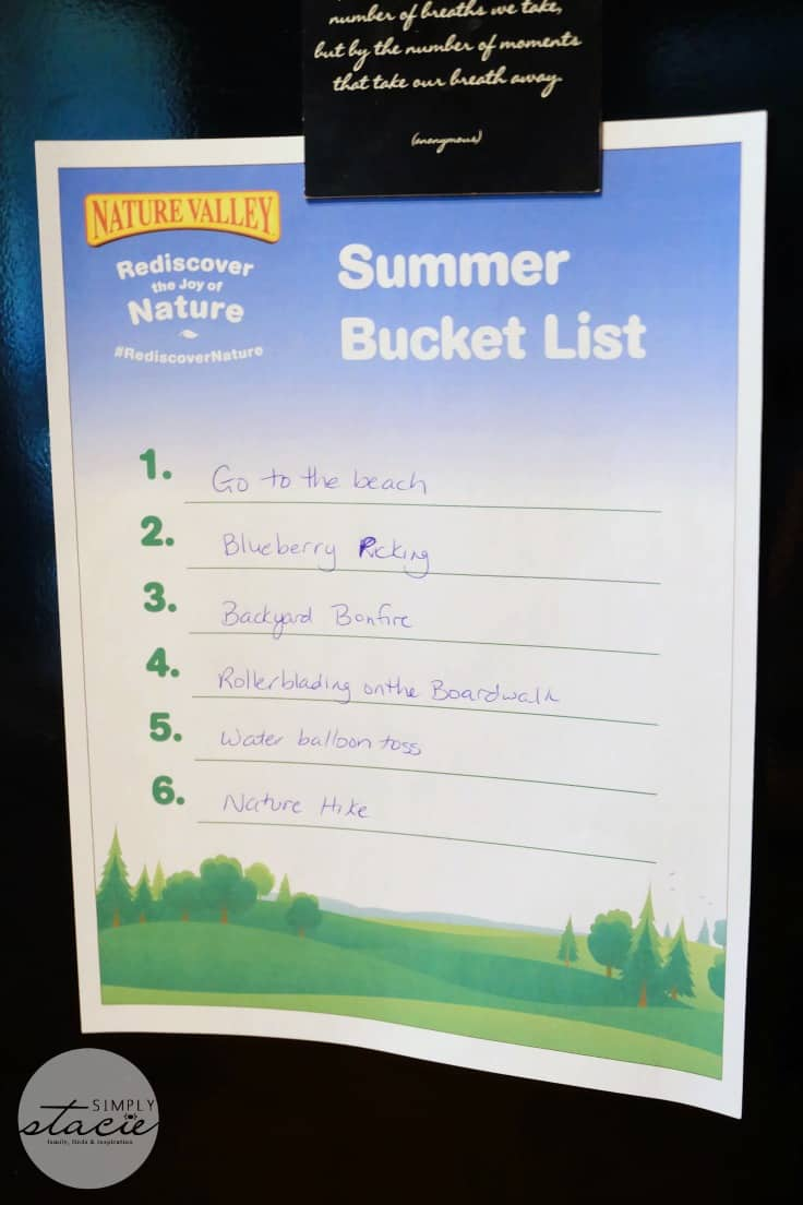 summer bucket list-2