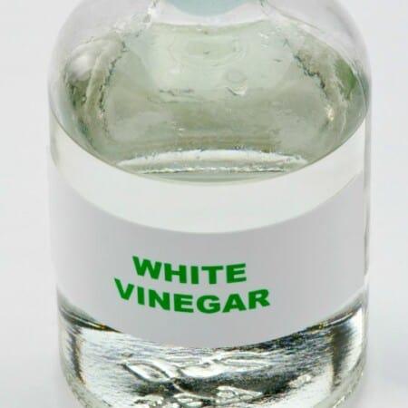 10 Ways to Clean with Vinegar