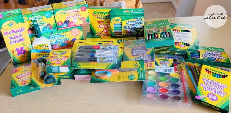 crayola bts-1
