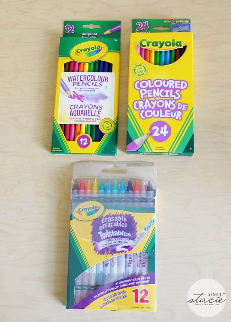 crayola bts-3