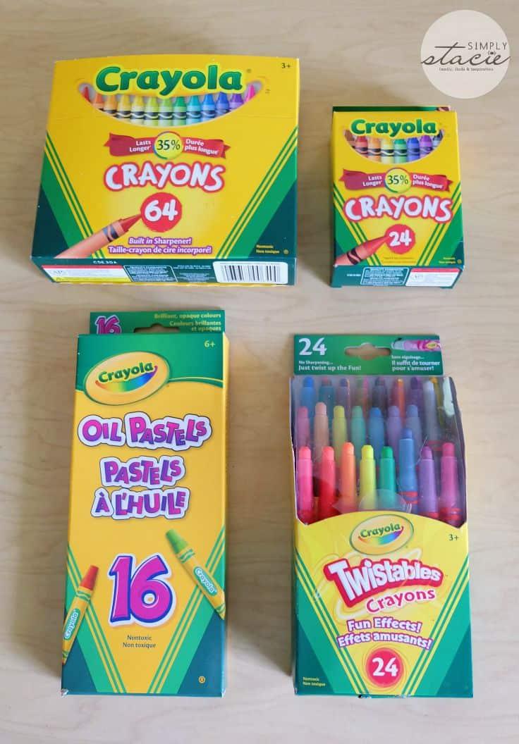 crayola bts-4