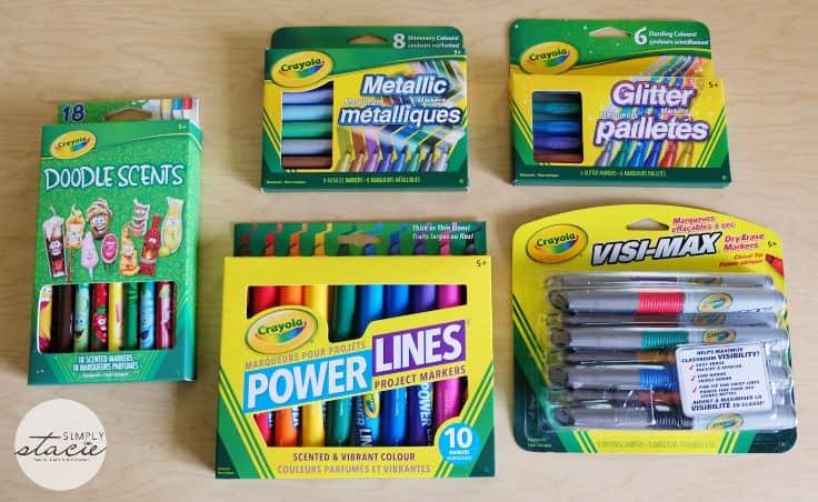 crayola bts-5