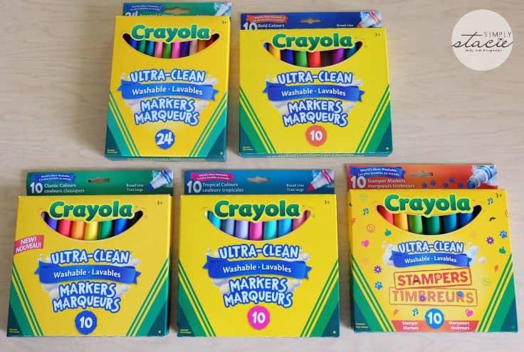crayola bts-6