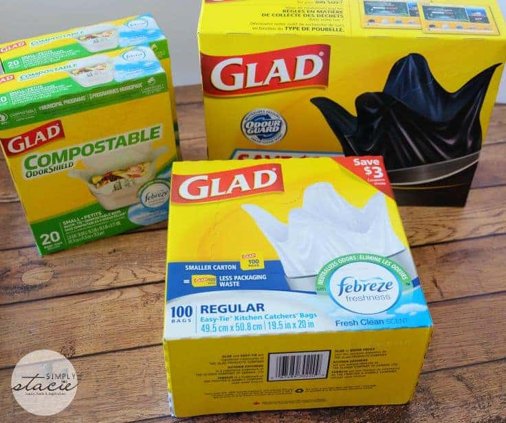 glad goodwill-3