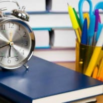 7 Steps to Homework Success