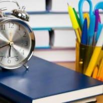 7 Steps to Homework Success