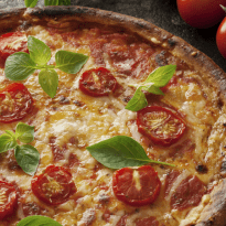 150+ Amazing Homemade Pizza Recipes