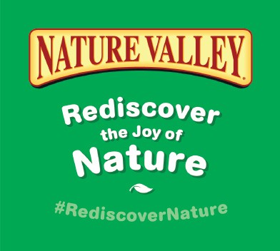 nature-valley-1