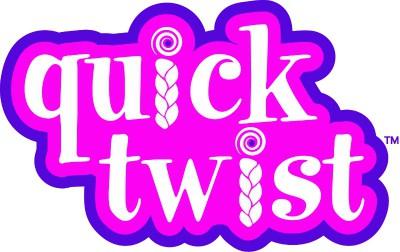 quick twist-9