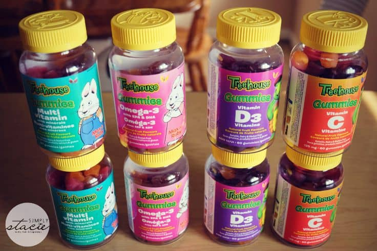 treehouse vitamins-1