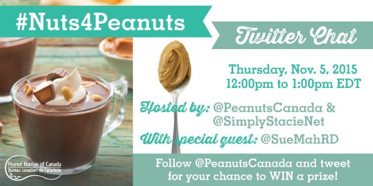 nuts4peanuts-1