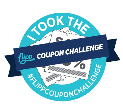 badge_couponchallenge