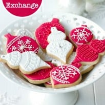 How to Plan a Cookie Exchange
