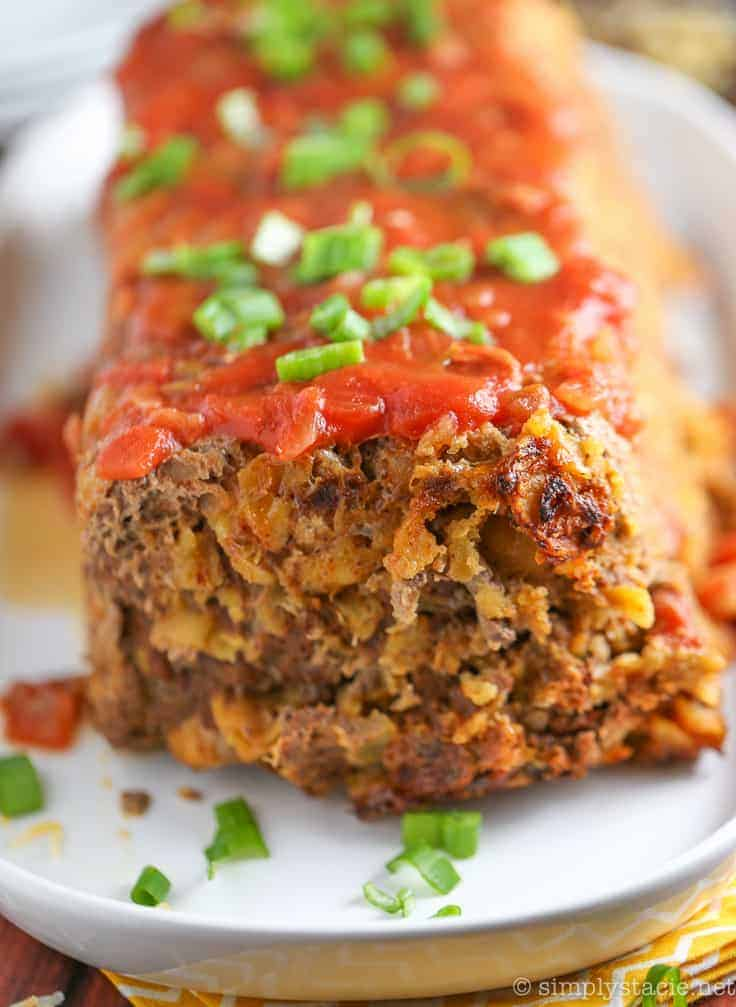 mexican meatloaf-2