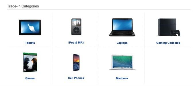 best buy mobile-7