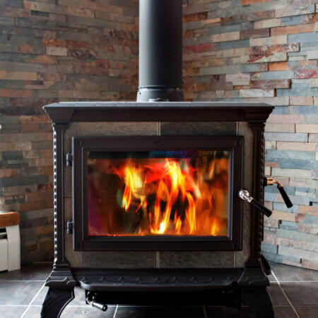 21 Ways to Save Money on Your Heating Bill