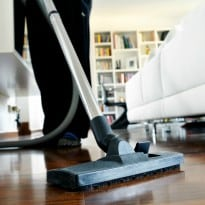 6 Ways to Make Your Home Look Instantly Cleaner