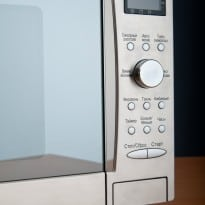 Microwave Tips, Tricks & Hacks