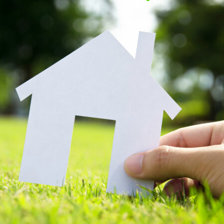 Home Ownership and the Terrible Money Twos #MoneyWiseMoms