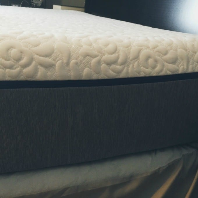 Sleep Comfortably with a Novosbed Luxury Mattress