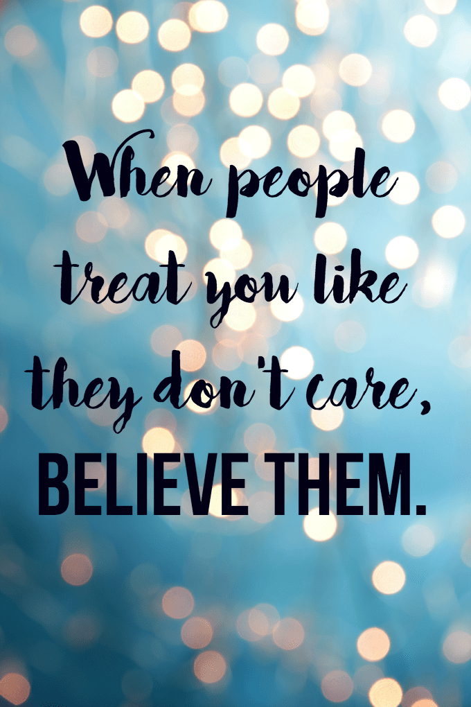 Quotes About Toxic People Simply Stacie