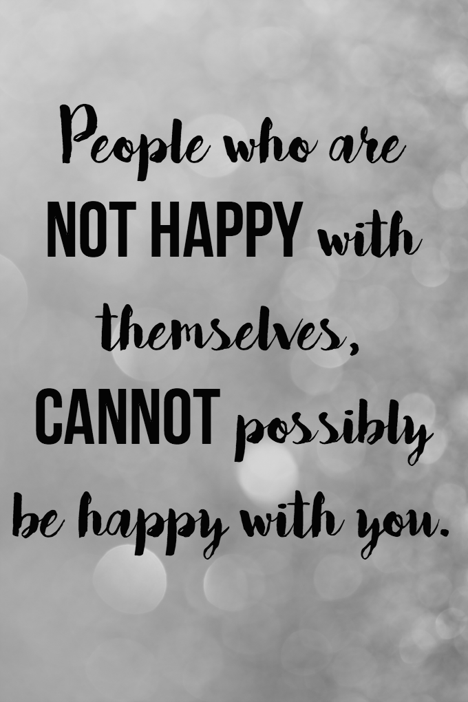 Quotes About Toxic People   Many Of Us Have Dealt With Toxic People One  Time Or