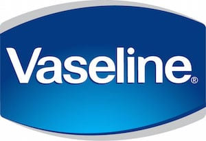Vaseline to Dry Skin's Rescue - I love using Vaseline for my dry skin! Check out four of my favourite products in my skincare arsenal.
