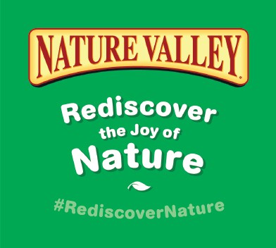 Winter Family Fun #RediscoverNature