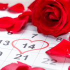 8 Ways to Prep for a Valentine's Day Date