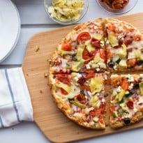 greek pizza-2