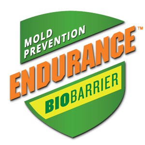 logo-72dpi-endurance-biobarrier-mold-prevention-spray-white-bg