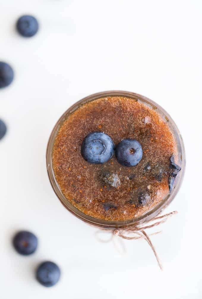 A Few Unusual Ways to Use Blueberries - We already know about how yummy blueberries are to eat on their own, but did you know that they have several other interesting uses? A few of these may surprise (and intrigue) you!