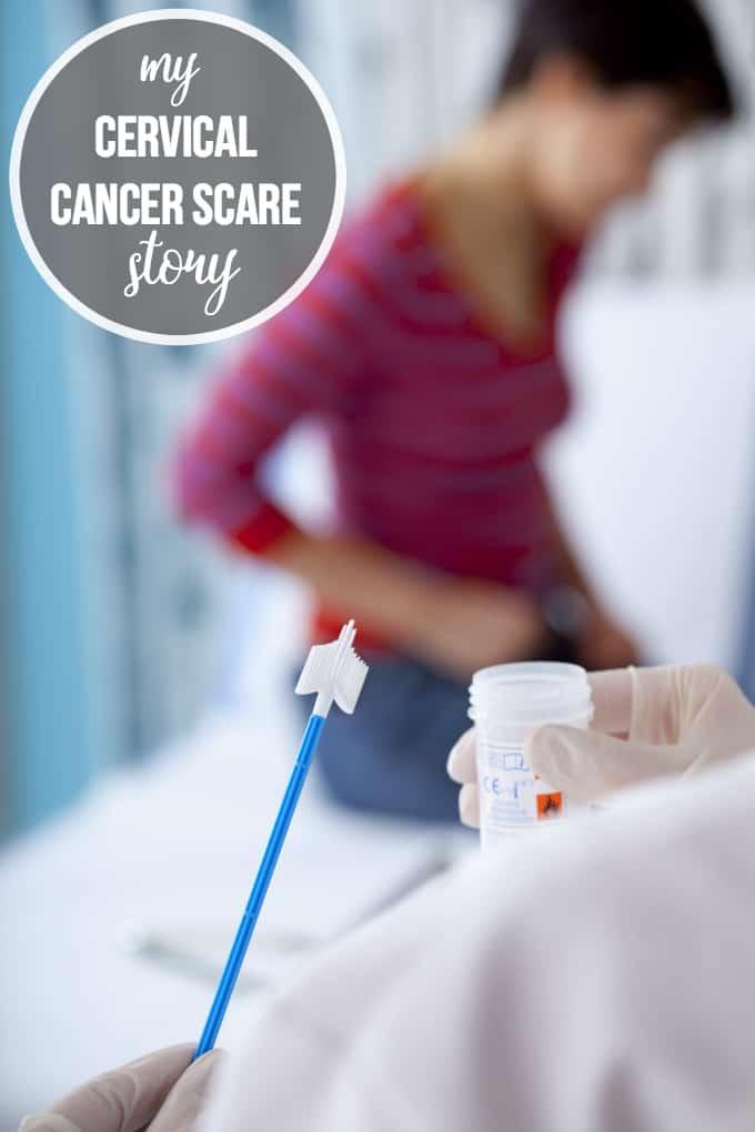 my cervical cancer scare story simply stacie. Black Bedroom Furniture Sets. Home Design Ideas