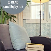 7 Ways to Encourage Kids to Read (And Enjoy It!)