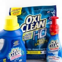 oxiclean-1-1
