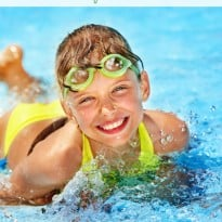 6 Pool Safety Tips for Kids